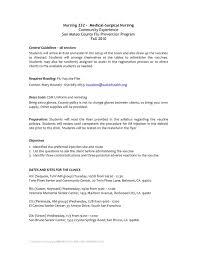Vb Sql Programmer Sample Resume Mesmerizing Job Descriptions For Resumes With Additional Usps 13