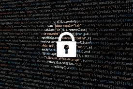Questions To Ask Business Owners 5 Cybersecurity Questions Small Business Owners Must Consider