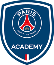 France's most successful club, they have won over 40 official honours, including nine league titles and one major european trophy. Paris Saint Germain Academy Wikipedia