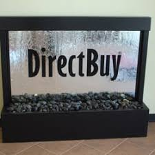 directbuy of northeast florida closed furniture stores 9454