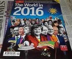 economist cover medien das mysteriöse economist cover für das jahr 2016 der bondaffe