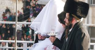 for members of israel s ultra orthodox gur sect is a sin