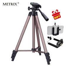 METRIX WT3130 Alüminyum Alaşım Kamera Tripod Projektör Dvr Smartphone DSLR  Için Telefon CamcorderDV Protable Mini Gorillapod Tripod Kategoride Canlı  Ekipmanları - Findhyper.news