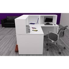 office counter desk. 140x80cm Office Desk QUO Mop1101015; Counter 160x160cm Mop1101020 O