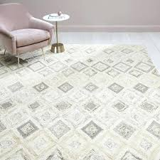 west elm ikat rug guest room rug textured wool rug light pool west elm west elm