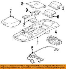 2007 dodge ram overhead console wiring diagram 2007 automotive description s l300 dodge ram overhead console wiring diagram