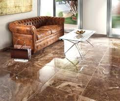 tiles extraordinary porcelain floor tiles for living room within porcelain vs ceramic tile porcelain vs ceramic