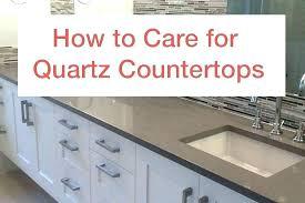 seal quartz countertops sealing quartz can you seal quartz countertops can i seal quartz countertops seal quartz countertops