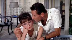 A Tribute To Audrey Hepburn - YouTube