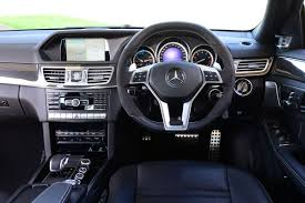 mercedes e63 amg 2014 interior. Modren Mercedes On Mercedes E63 Amg 2014 Interior