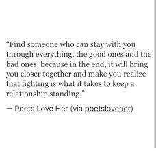 Cute Couple Quotes Gorgeous couplequotesaryaelegantromancecutecouplerelationshipgoals