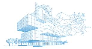 Architecture And Construction Architecture Engineering Construction Www Esteco Com