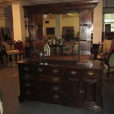 Used Furniture Nj justsingit