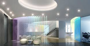 corporate office interior design ideas. corporate office interior design ideas small photos decor on with i