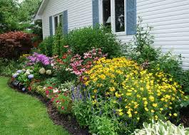 Garden Design Cottage Style Cottage Garden Layout Plans Outdoor Decor Ideas