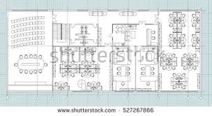 Office Plans And Layout 0 Medical Office Layout Floor Plans E Floor Plan Office