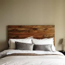 Rustic Black Bedroom Furniture Bedroom Barnwood Bedroom Set For Foremost Rustic Bedroom
