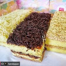 Breadlife Bakery At Breadlifebakery Instagram Posts Deskgram