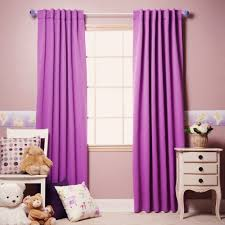 Pink Bedroom Curtains Sweet Violet Bedroom Curtain Photos Collection Charming Violet