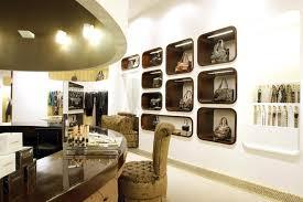 maison saad mila strauss arquitetura store interior design