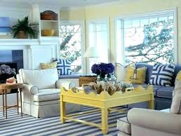 grey blue low living room com navy and gray yellow brown green ideas gray and yellow living room excellent blue ideas