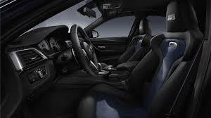 2018 bmw m3. exellent bmw 2018 bmw m3 interior design has a few changes as well inside bmw m3