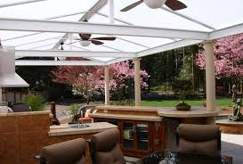 patio covers. 7. Sunspace Acrylic Roof Systems \u0026 Patio Covers Patio Covers