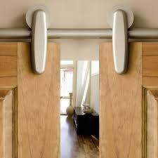 Rolling Door Designs Rolling Door Designs Rolling Door Designs Door Design Image Of