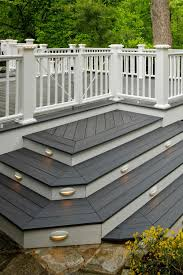 Deck Design Tool Take The Next Step Towards Making Your Deck A Reality See