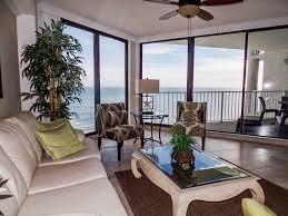 one ocean place outstanding oceanfront condo garden city beach garden city