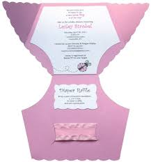 baby shower invitations free templates diaper party invitations templates diaper ba shower invitations