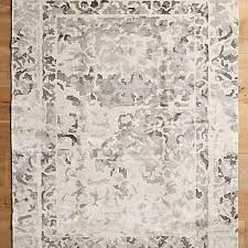 enchanting grey and tan rug oriental motif s bookmarks design inspiration