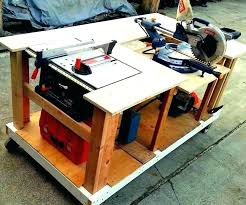 Garage Workbench Plans And Patterns Awesome Garage Work Benches Garage Bench Ideas Garage Workbench Plans And