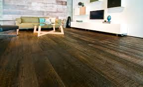 ducau fine sawn ebony hardwood flooring the rustic look reclaimed hardwood