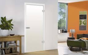 interior glass door. Contemporary Glass Basic Glass Door Designs With Interior