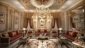 classic office interiors. Classical Interiors Phenomenal Classic Interior Design Concepts And Definition Modern Office
