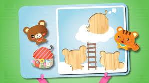 App Store: <b>Пазл для малышей</b> - <b>пазлы детей</b>