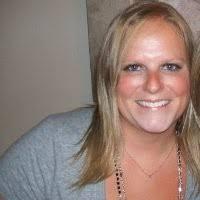 Hillary Gordon - Program director/Morning show Cohost KBXR-FM - Cumulus  Media | LinkedIn