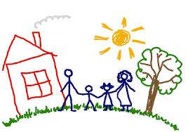 реферат на тему основы семейного права Портал правовой информации  реферат на тему основы семейного права фото 3