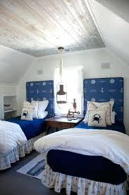 Beach Themed Bedroom Bedroom Beautiful Beach And Sea Themed Bedroom Designs  Beach Themed Room Beautiful Beach