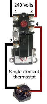defrost timer wiring diagram wiring diagram and schematic design defrost timer wiring diagram ladder