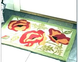 latex backed rugs washable area rugs latex backing area rug backing contemporary machine washable area rugs