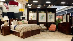 Lake Houston Bedroom Collection by Gallery