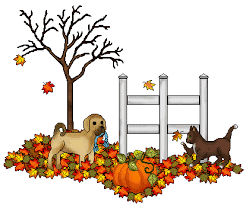 Free Fall Cliparts, Download Free Fall Cliparts png images, Free ClipArts  on Clipart Library