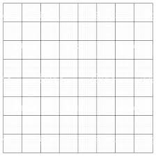 Handwriting Chart Printable Magnificent Cursive Writing Research