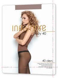 <b>Колготки INNAMORE LADY 40</b> купить за 208.00 руб.: отзывы ...