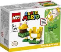 Купить товары серии <b>Super</b> Mario (<b>LEGO</b>) — интернет-магазин ...