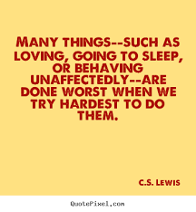 Cs Lewis Love Quotes Delectable Download Cs Lewis Quotes On Love Ryancowan Quotes