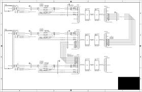 old boeing wiring diagrams wiring diagram libraries boeing wiring diagram wiring diagramsboeing wiring design wiring diagram home boeing 777 engine diagram boeing wiring