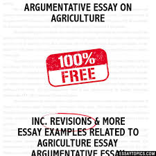 agricultural revolution essays did the british agricultural revolution lead to the industrial revolution did the british agricultural revolution lead to the industrial revolution